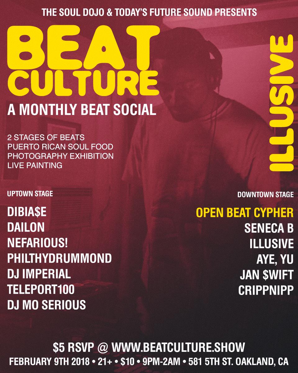 Beatculture-9.jpg