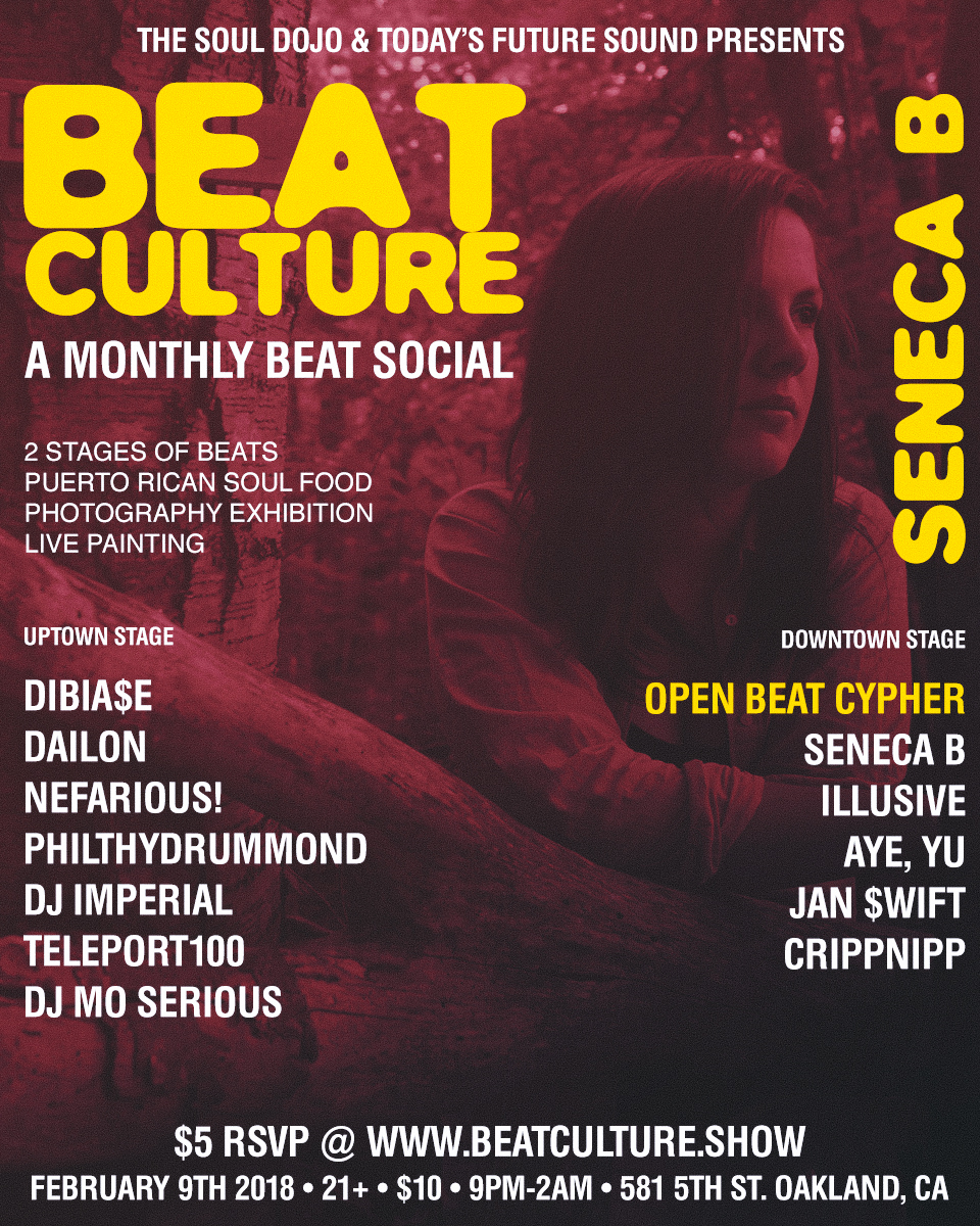 Beatculture-18.jpg