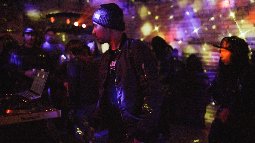 Beat Culture-79.jpg