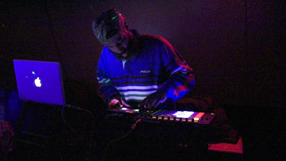 Beat Culture-268.jpg