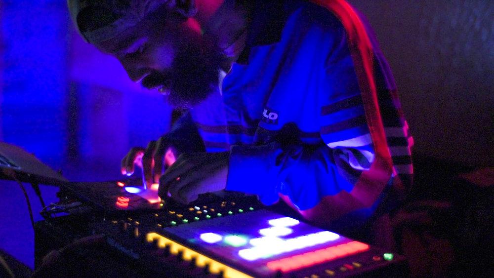 Beat Culture-296.jpg