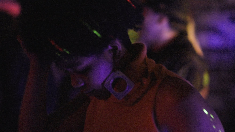 Beat Culture-323.jpg