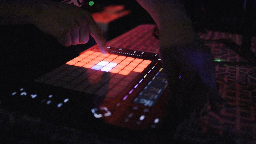 Beat Culture-149.jpg