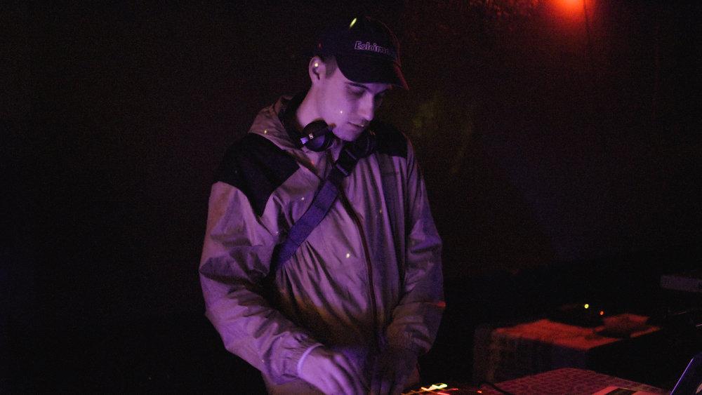 Beat Culture-44.jpg
