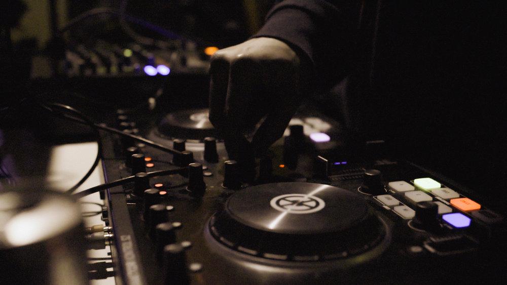 Beat Culture-59.jpg