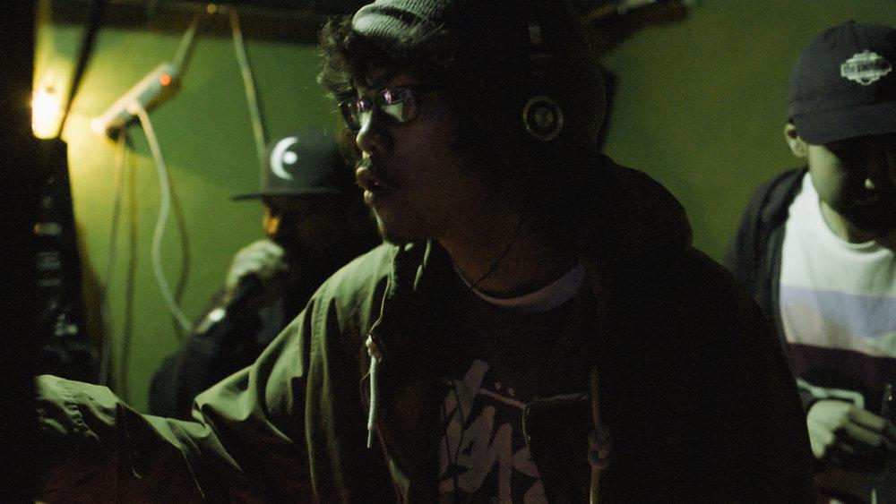 Beat Culture-15.jpg