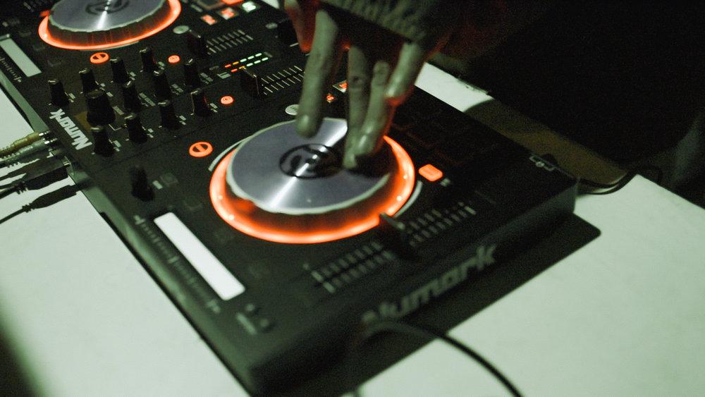 Beat Culture-18.jpg