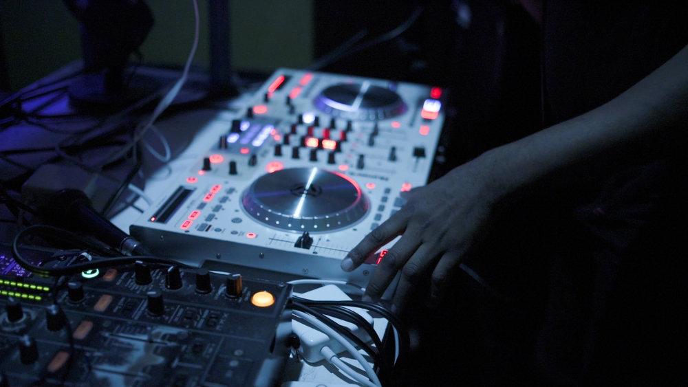 Beat Culture-179.jpg