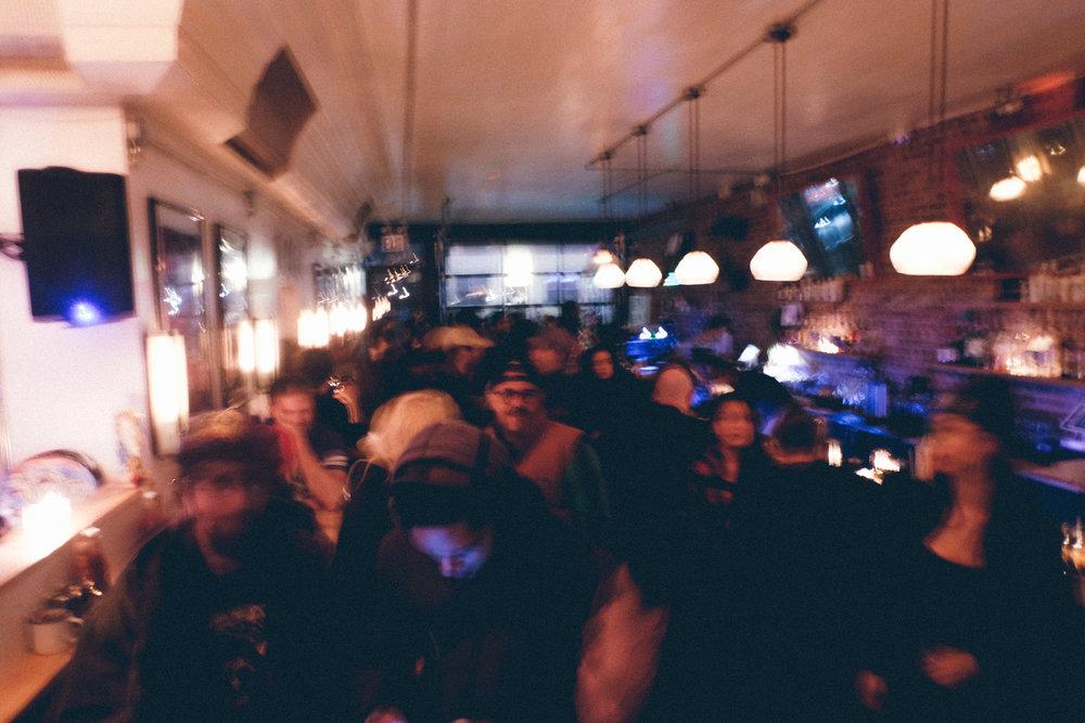 Brooklyn-114.jpg