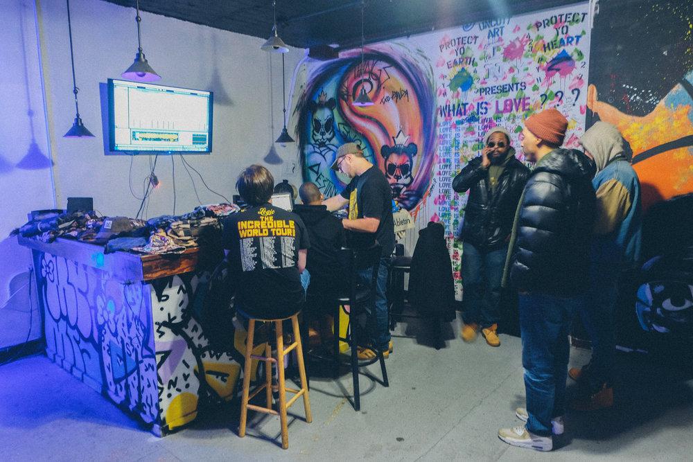 Brooklyn2-19.jpg