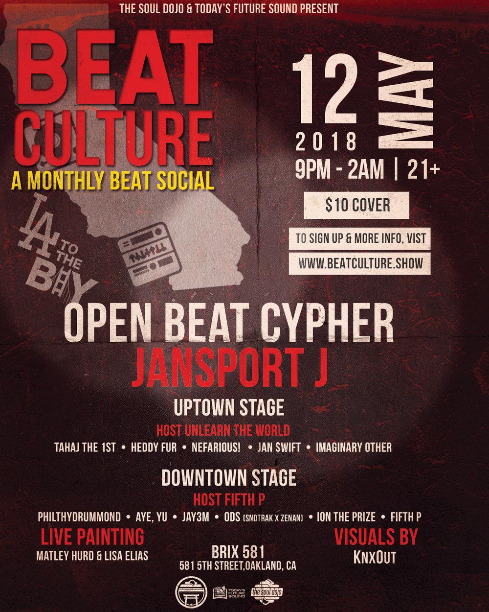 Beat-Culture_Final.jpg