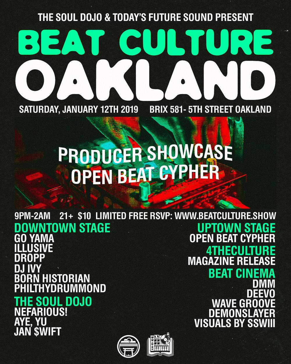 beat culture january-.jpg