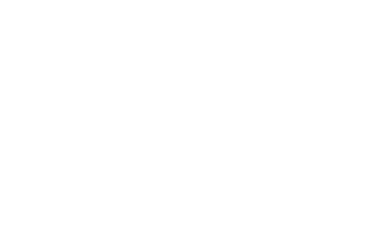 Bellamore Beauty