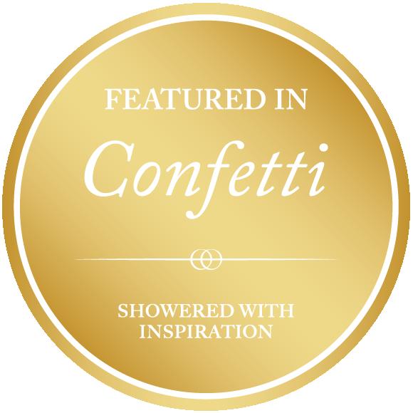 Publication Logo Confetti-01.png