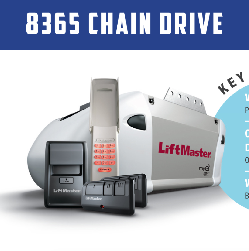 All Bay Garage Doors - LiftMaster 8365 Motor.png