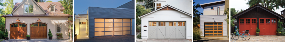 All Bay Garage Doors Custom Garage Doors.png
