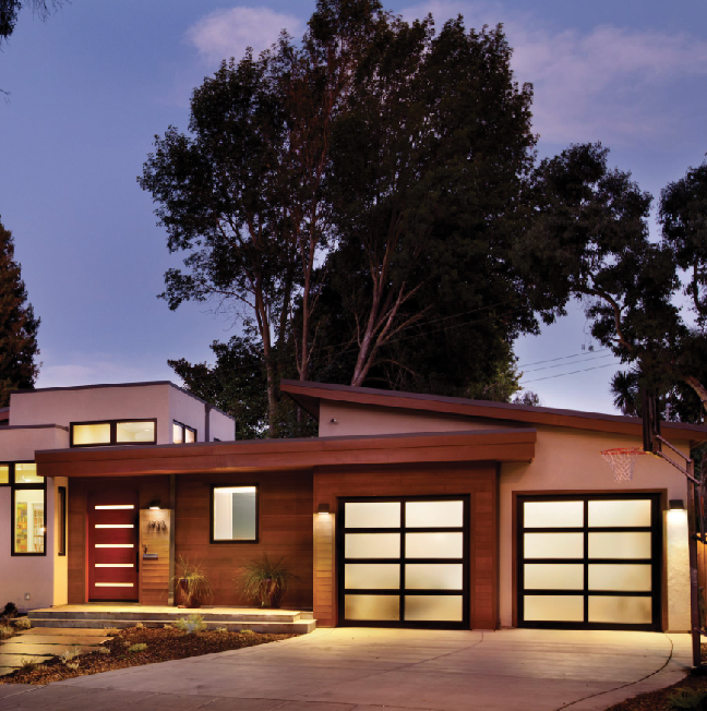 All Bay Garage Doors - Glass Aluminum Garage Doors.png
