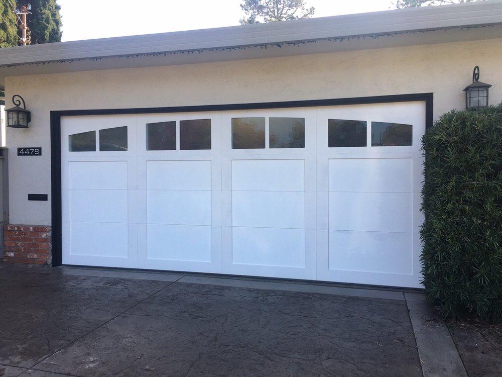 all bay garage doors - carriage house garage door - kevin chervatin - 61.jpg