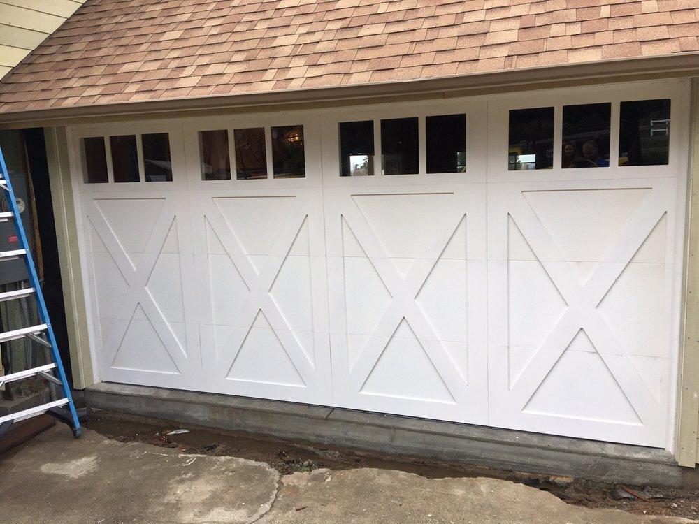 all bay garage doors - carriage house garage door - kevin chervatin - 60.jpg