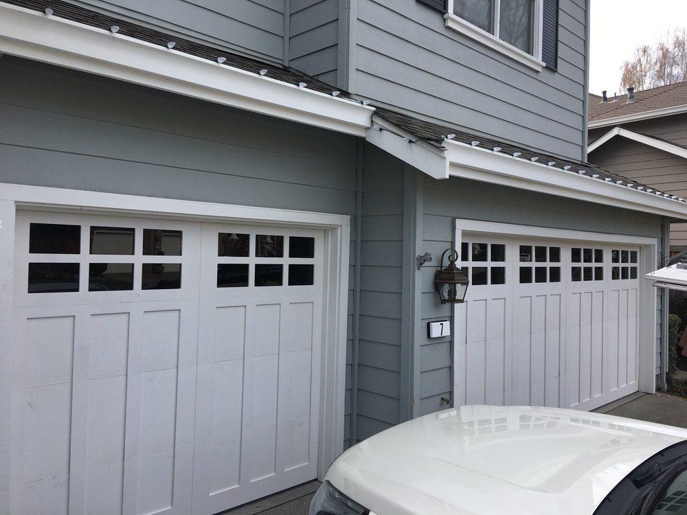 all bay garage doors - carriage house garage door - kevin chervatin - 57.jpg