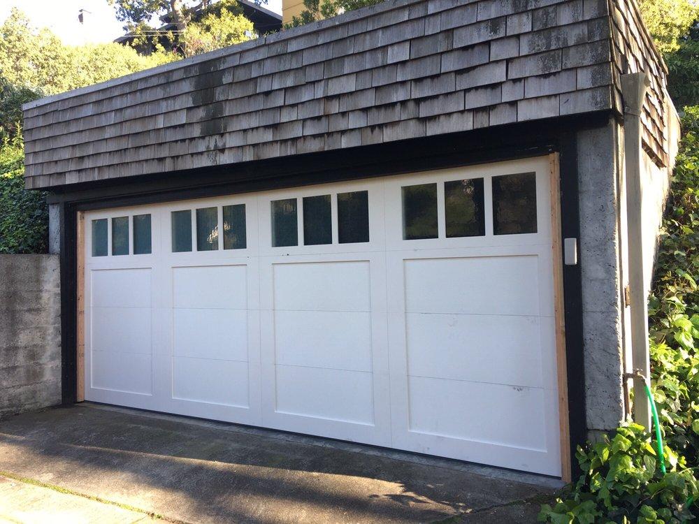 all bay garage doors - carriage house garage door - kevin chervatin - 48.jpg