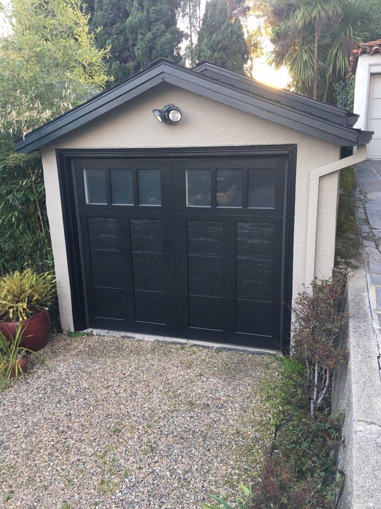 all bay garage doors - carriage house garage door - kevin chervatin - 47.jpg