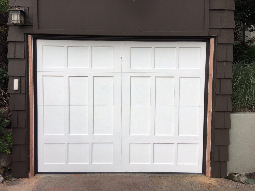 all bay garage doors - carriage house garage door - kevin chervatin - 45.jpg