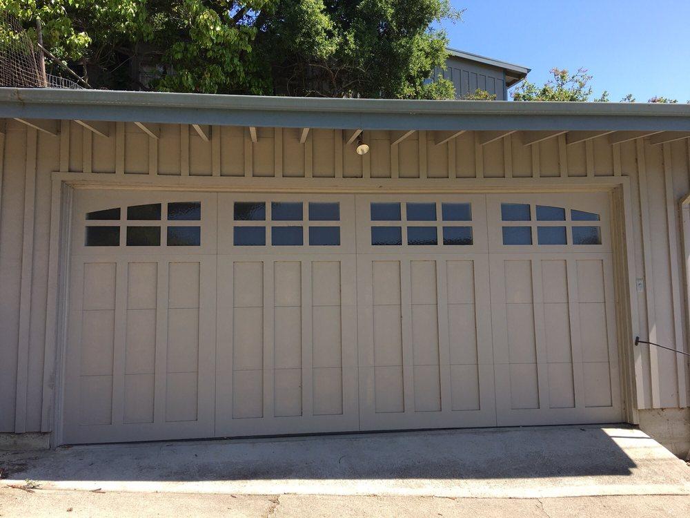 all bay garage doors - carriage house garage door - kevin chervatin - 43.jpg