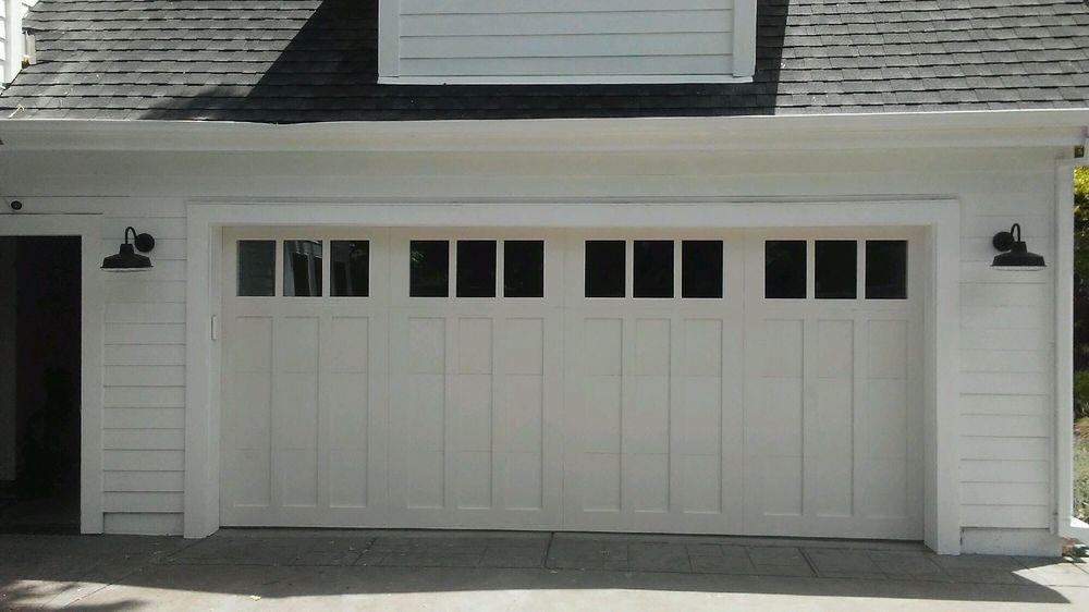all bay garage doors - carriage house garage door - kevin chervatin - 40.jpg