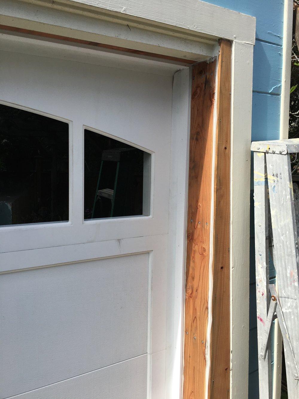 all bay garage doors - carriage house garage door - kevin chervatin - 31.jpg