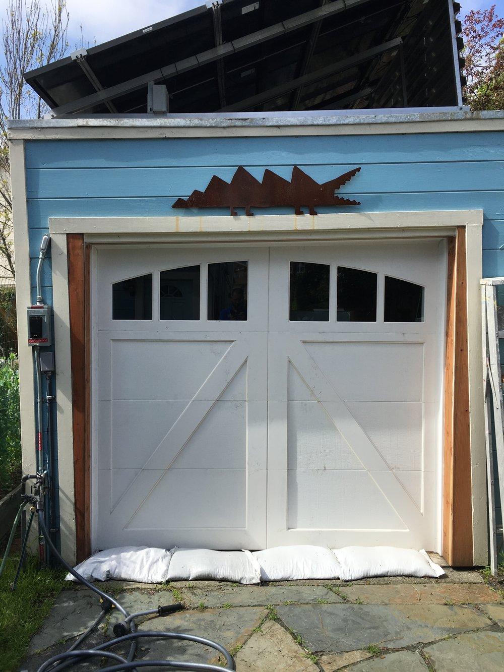 all bay garage doors - carriage house garage door - kevin chervatin - 30.jpg