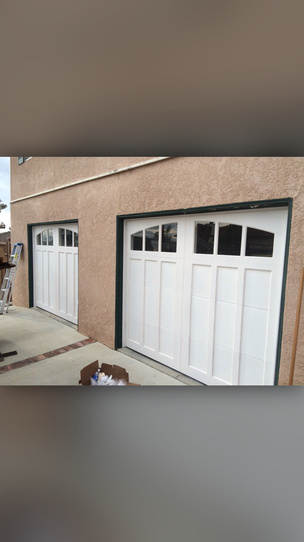 all bay garage doors - carriage house garage door - kevin chervatin - 25.PNG