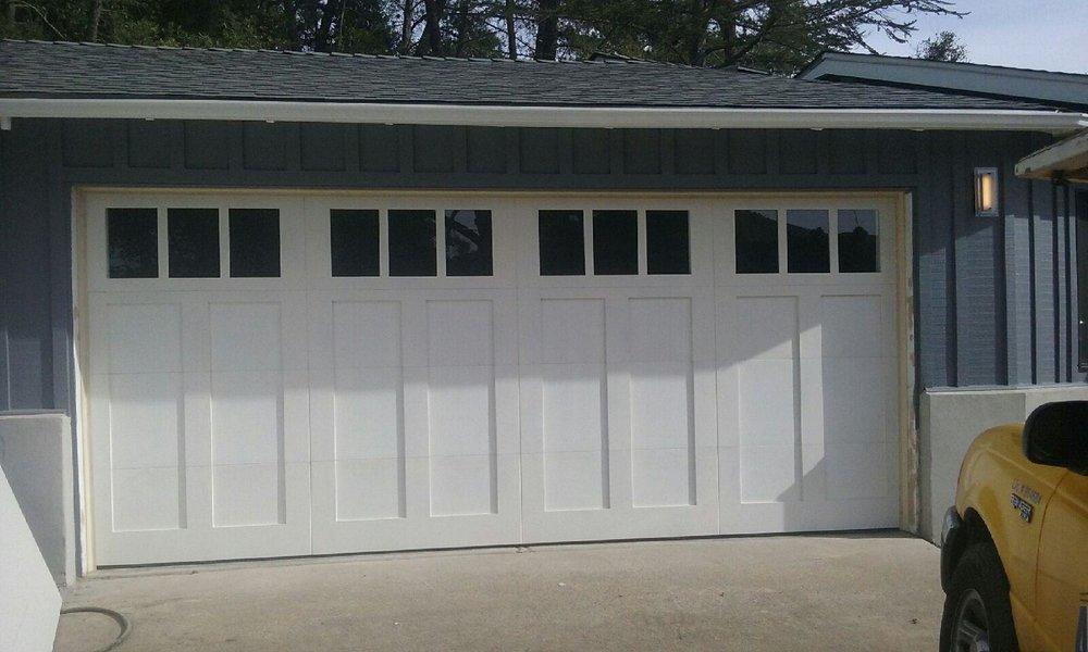 all bay garage doors - carriage house garage door - kevin chervatin - 23.JPG
