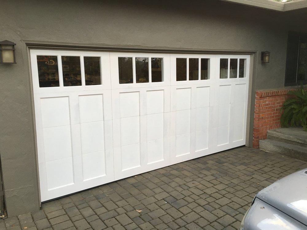 all bay garage doors - carriage house garage door - kevin chervatin - 20.JPG