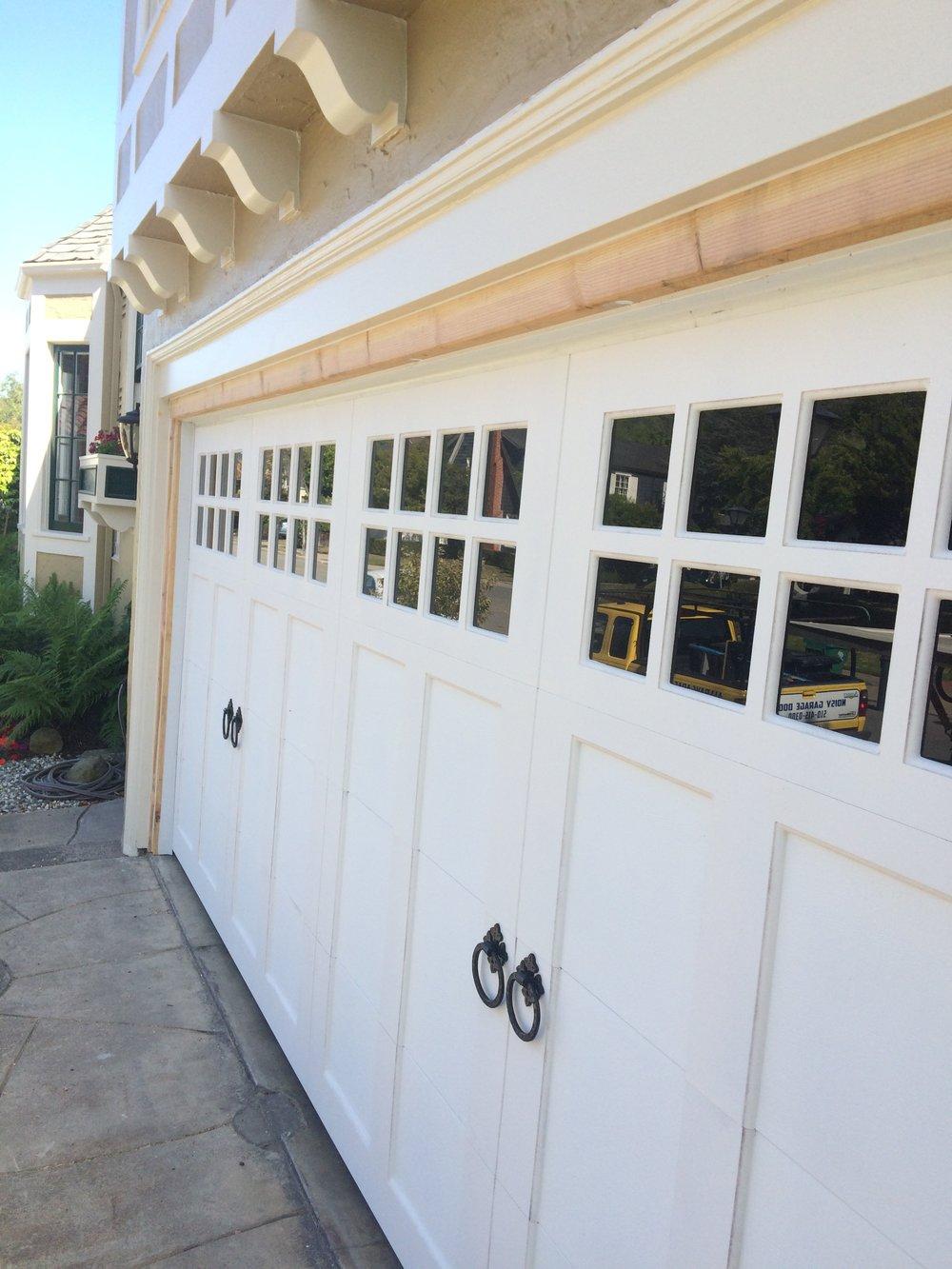 all bay garage doors - carriage house garage door - kevin chervatin - 17.jpg