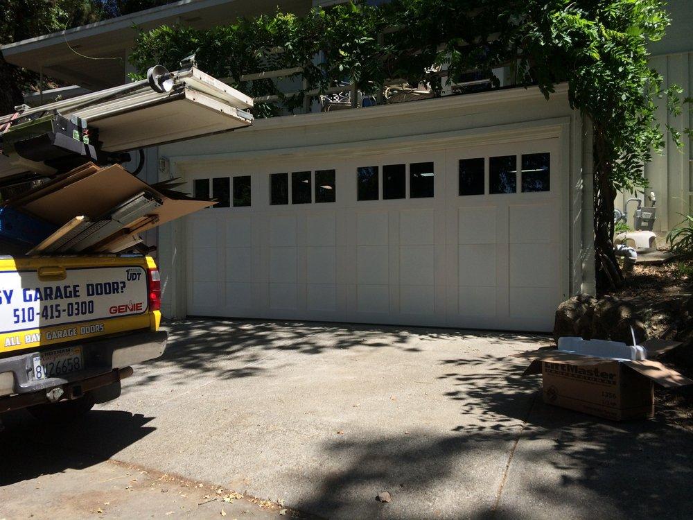 all bay garage doors - carriage house garage door - kevin chervatin - 3.JPG