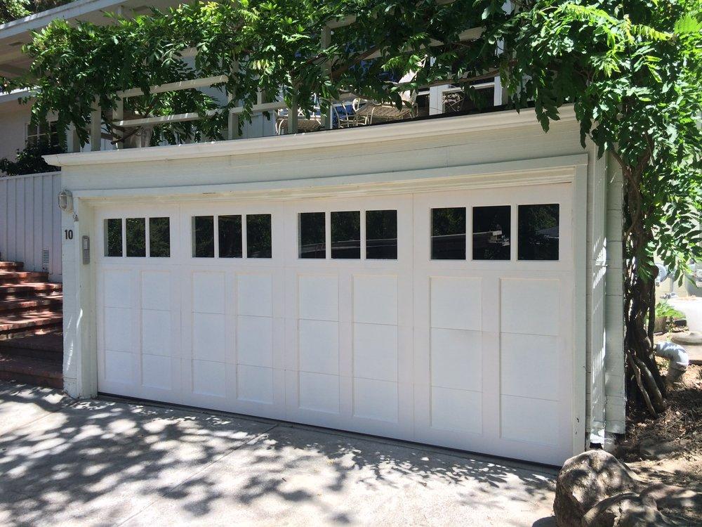 all bay garage doors - carriage house garage door - kevin chervatin - 2.JPG