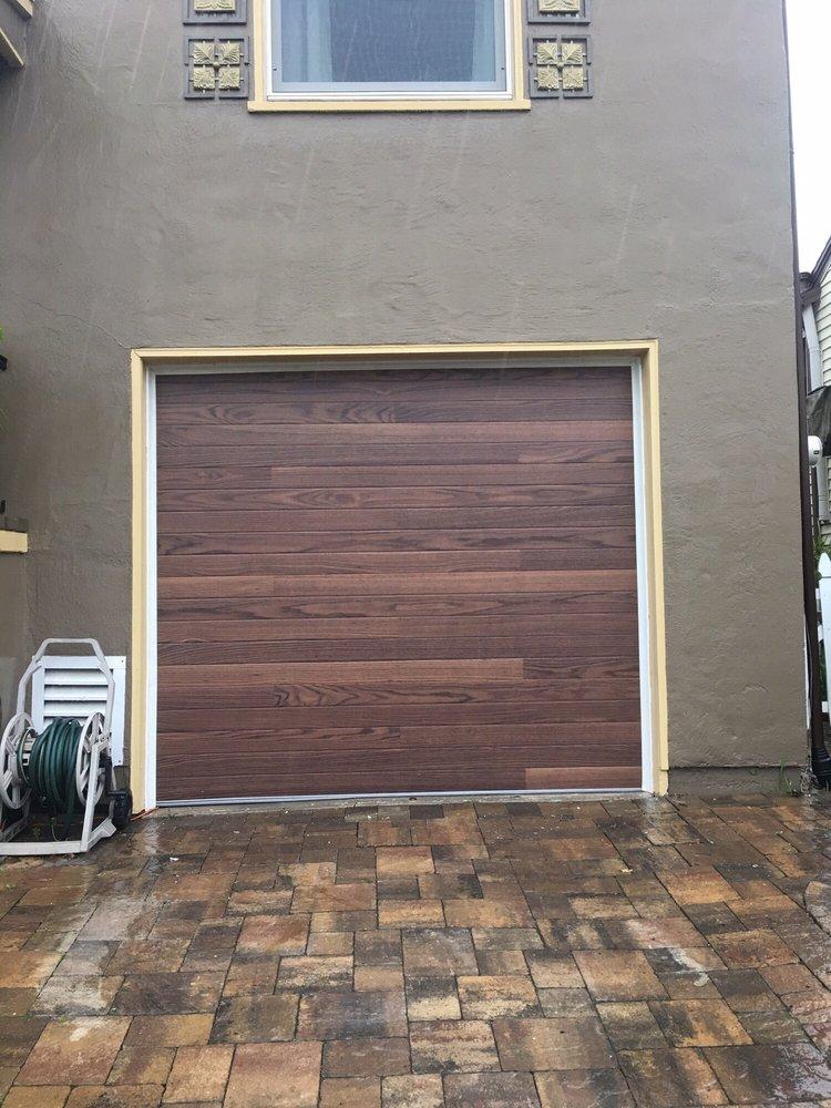 all bay garage doors - kevin chervatin - CHI faux woodtones garage door - 18.jpg
