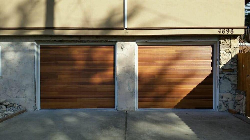all bay garage doors - kevin chervatin - CHI faux woodtones garage door - 24.jpg