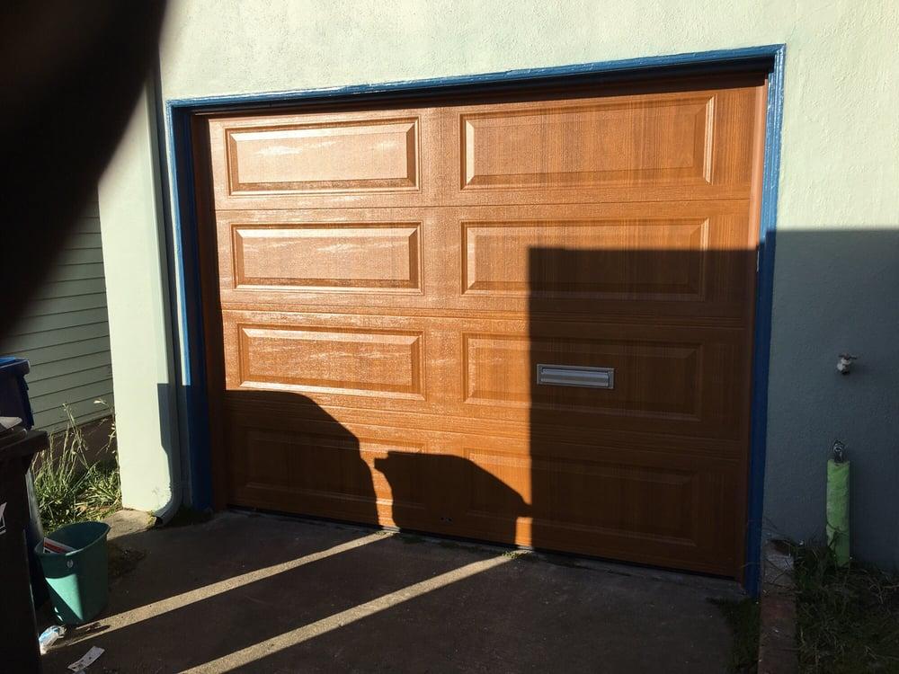 all bay garage doors - kevin chervatin - CHI faux woodtones garage door - 25.jpg