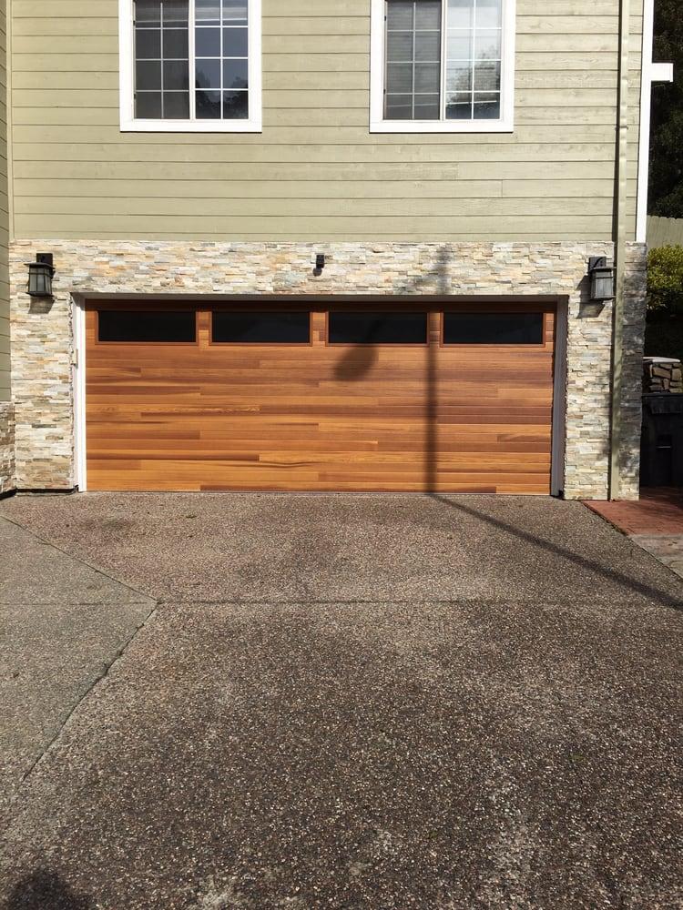 all bay garage doors - kevin chervatin - CHI faux woodtones garage door - 27.jpg