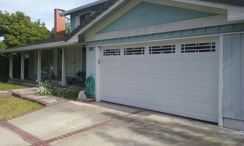 All Bay Garage Doors - Kevin Chervatin - Long Panel Steel Garage Doors - 19.jpg