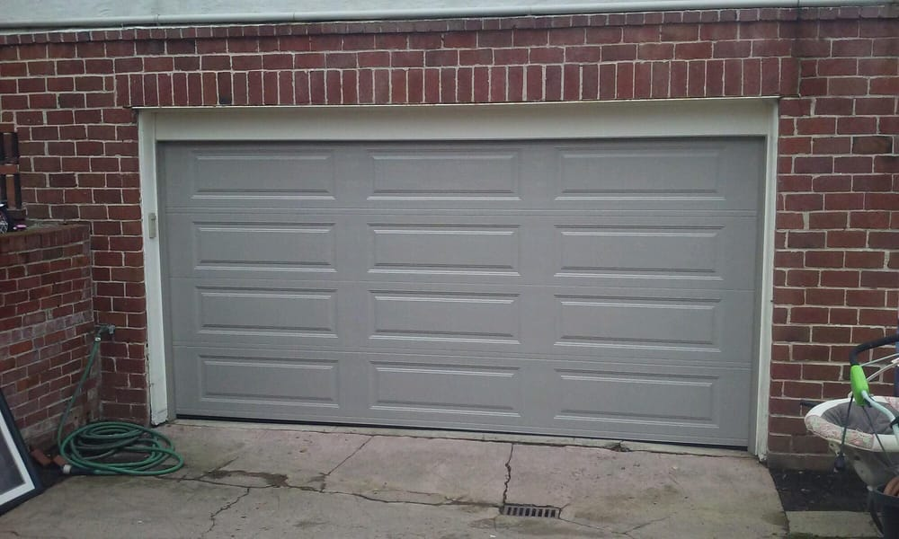 All Bay Garage Doors - Kevin Chervatin - Long Panel Steel Garage Doors - 24.jpg