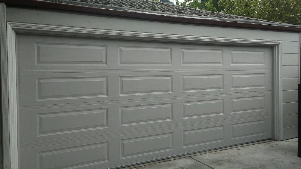 All Bay Garage Doors - Kevin Chervatin - Long Panel Steel Garage Doors - 26.jpg
