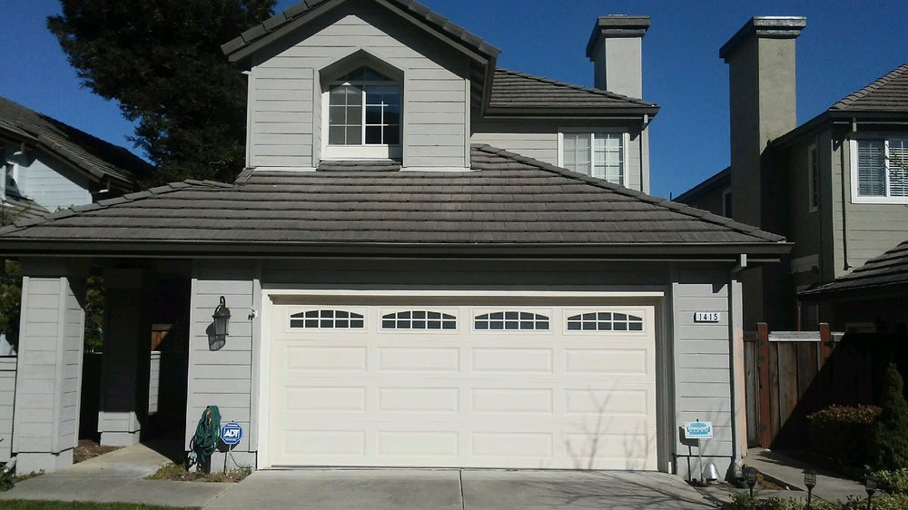 All Bay Garage Doors - Kevin Chervatin - Long Panel Steel Garage Doors - 31.jpg
