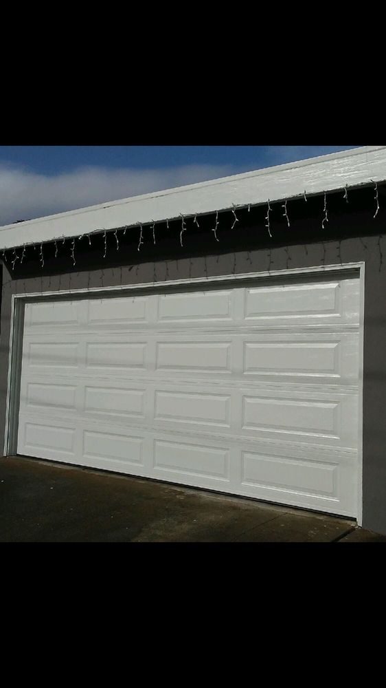 All Bay Garage Doors - Kevin Chervatin - Long Panel Steel Garage Doors - 35.jpg