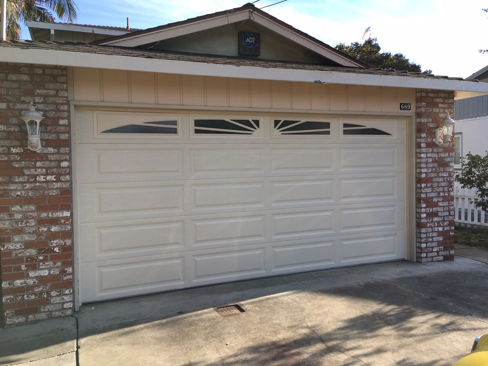 All Bay Garage Doors - Kevin Chervatin - Long Panel Steel Garage Doors - 38.jpg
