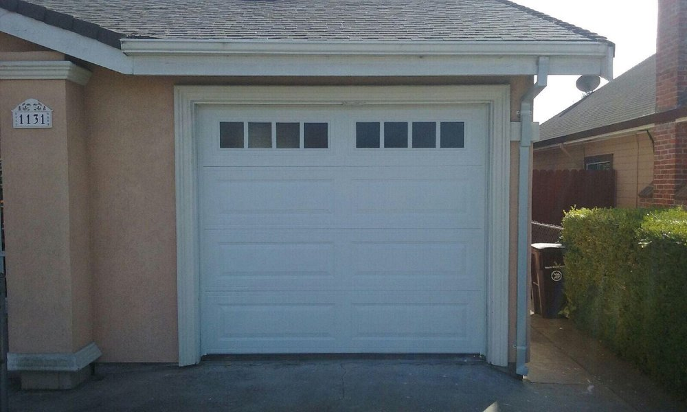 All Bay Garage Doors - Kevin Chervatin - Long Panel Steel Garage Doors - 39.jpg