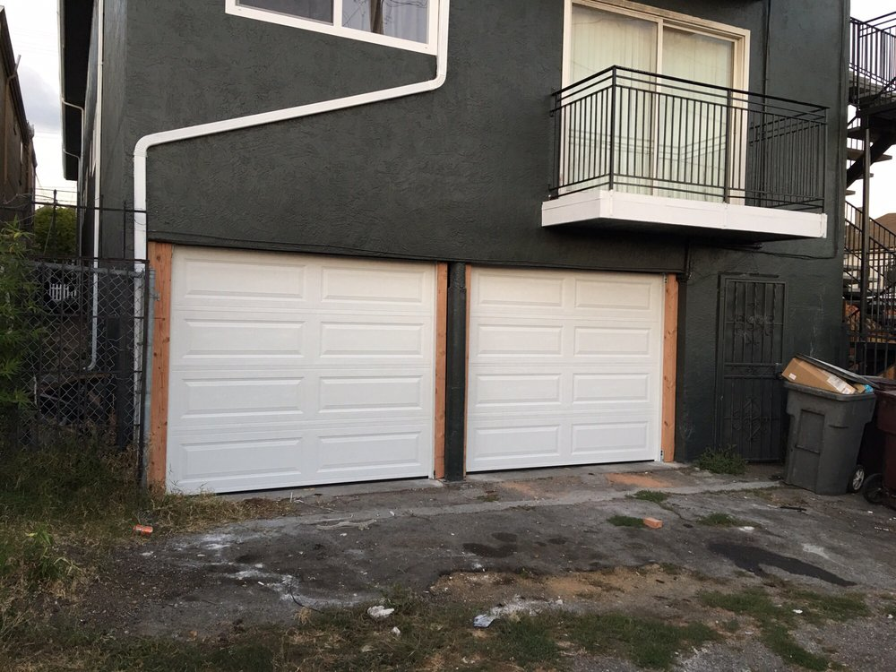All Bay Garage Doors - Kevin Chervatin - Long Panel Steel Garage Doors - 40.jpg