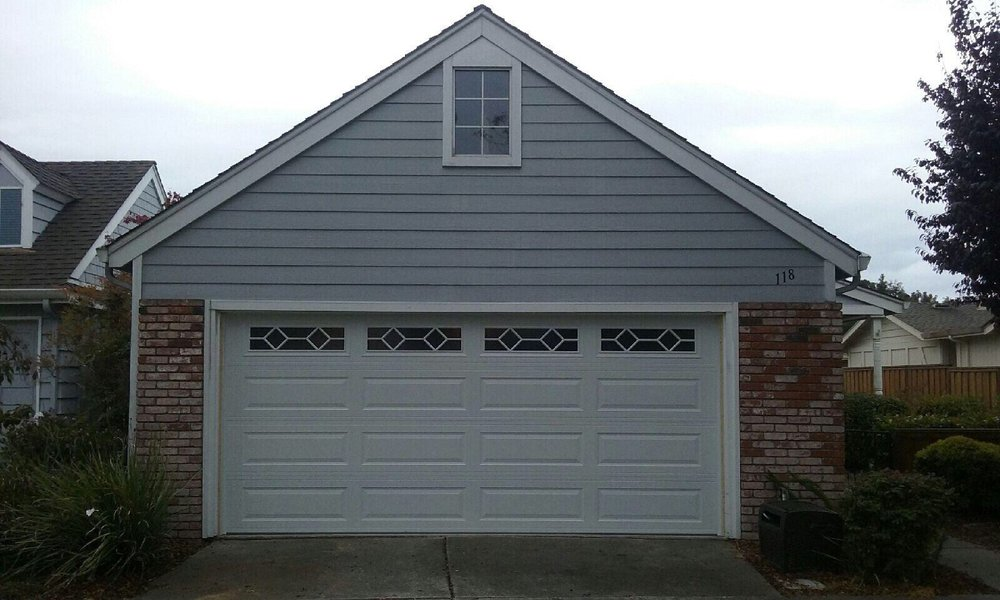 All Bay Garage Doors - Kevin Chervatin - Long Panel Steel Garage Doors - 43.jpg